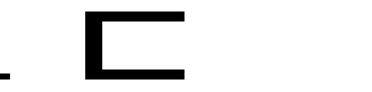 Webhero Webseiten erstellen